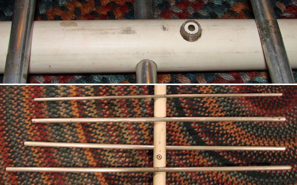2 meter yagi4 pic1