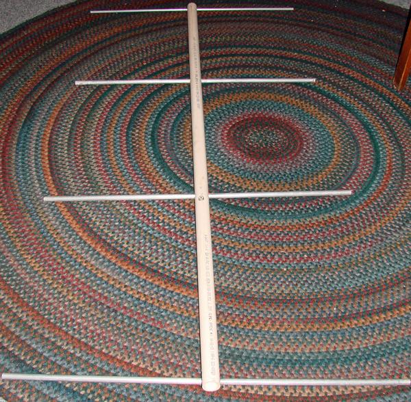 2 meter yagi4 pic2