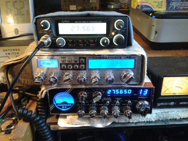 radio setup 3 2 12