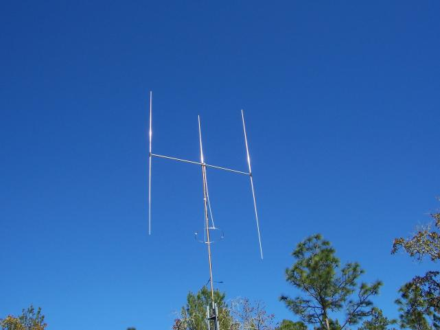 Picture   antenna 031