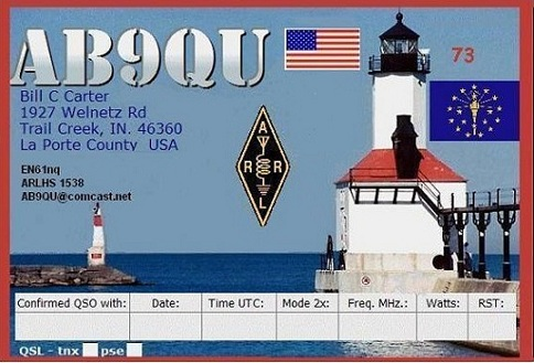 newest original.GIF  old home made QSL
