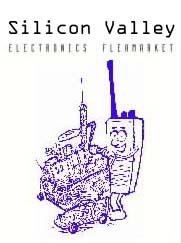 fhfleamkt2 (1)