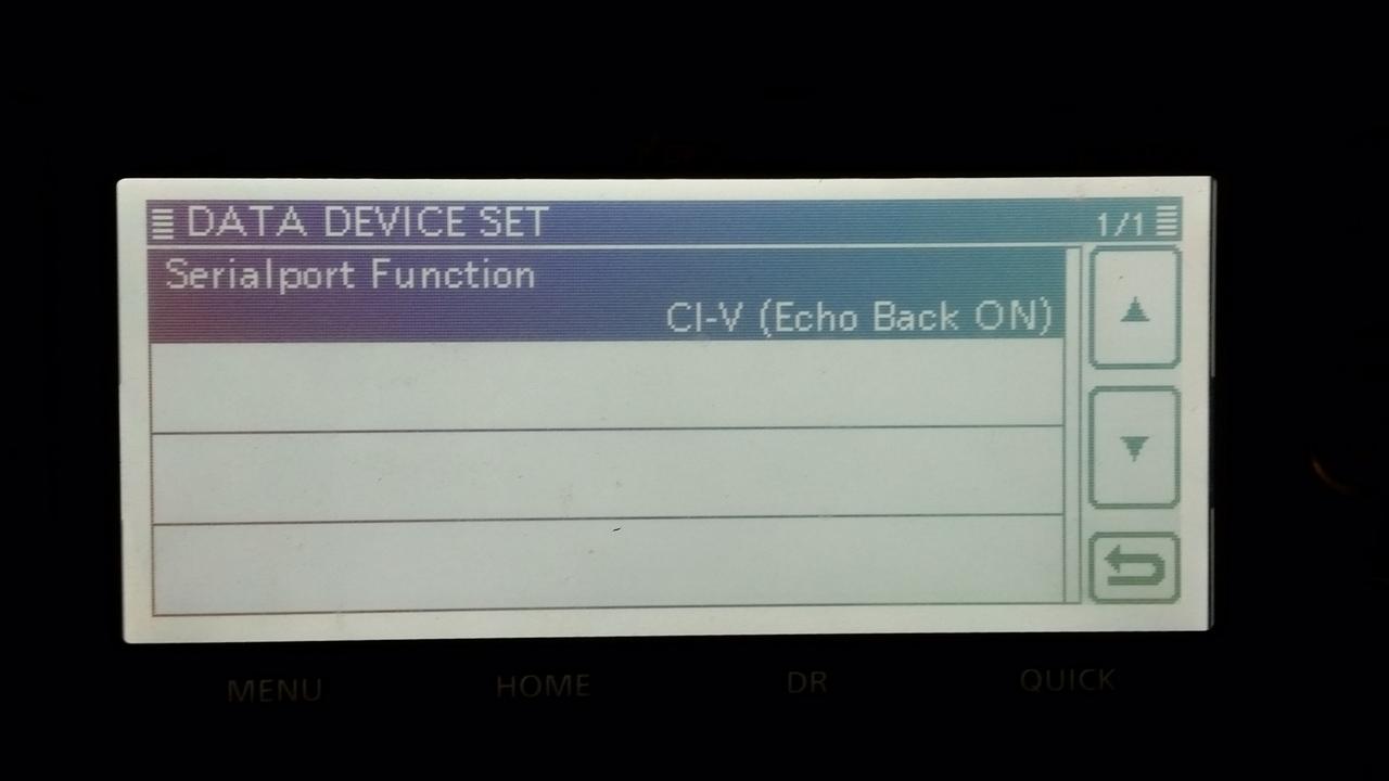 Icom-ID-5100-serial-CIV-over-bluetooth