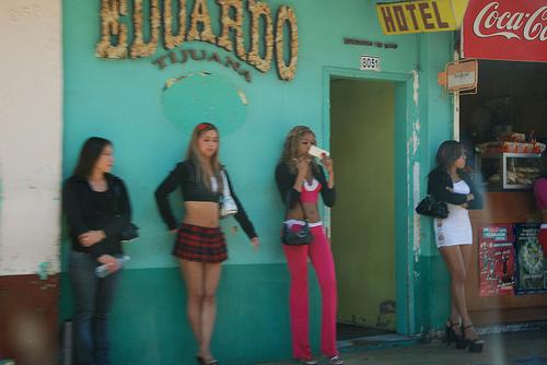 Hotel Eduardo