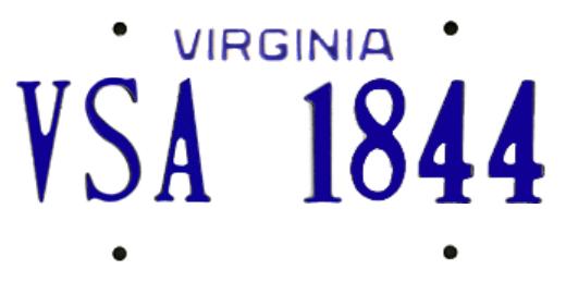 VSA-1844