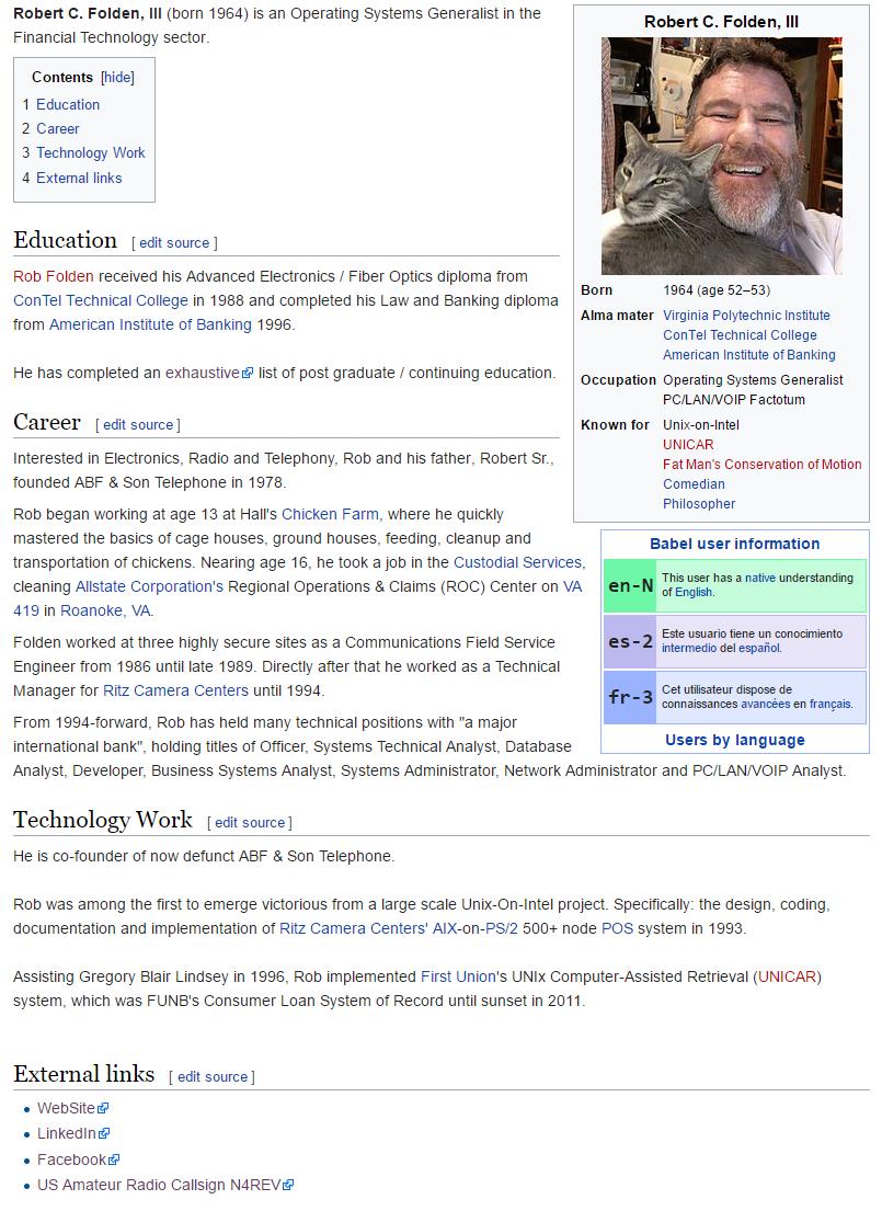 rob_wiki