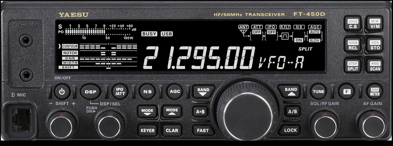 FT-450D_sm