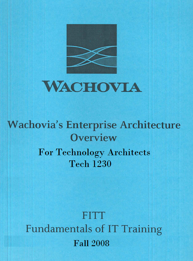 2008_Enterprise_Architecture_Overview_for_Technology_Architects