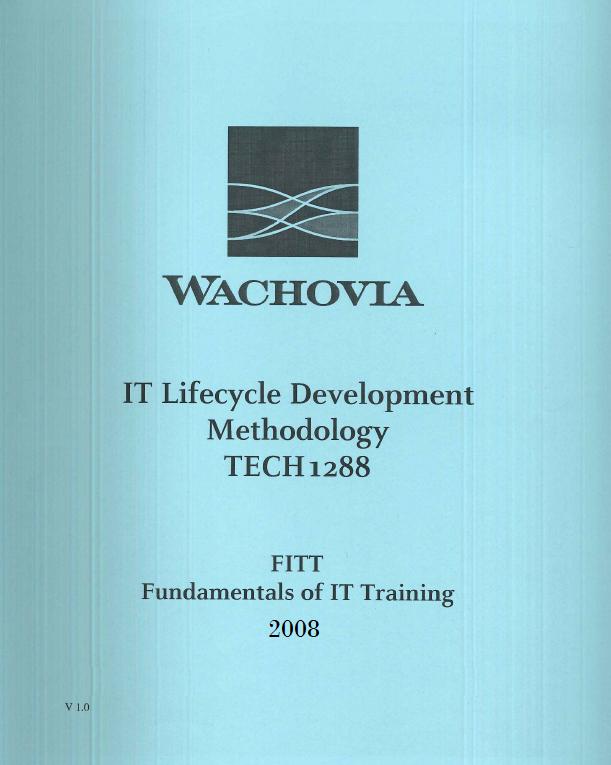 2008_IT_Lifecycle_Development_Methodology
