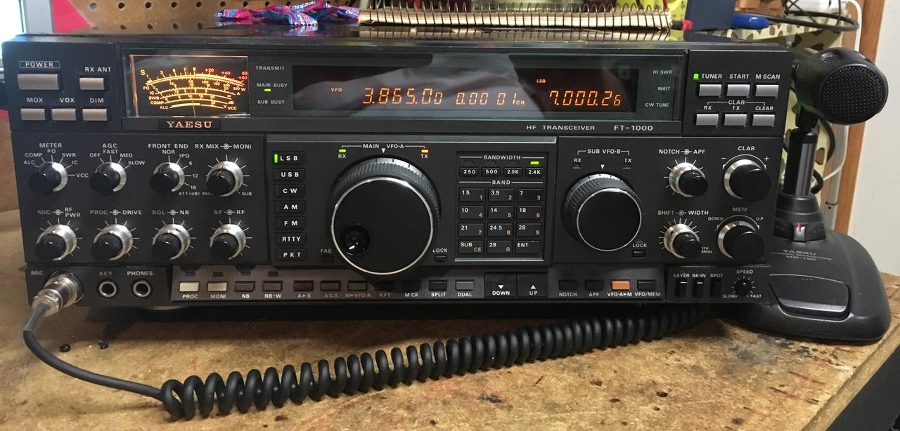 D7A174FE-F4FA-4598-98A0-B1E130D74762