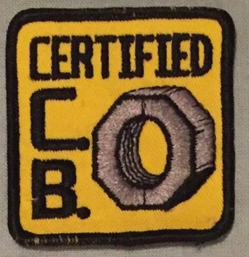 cb006