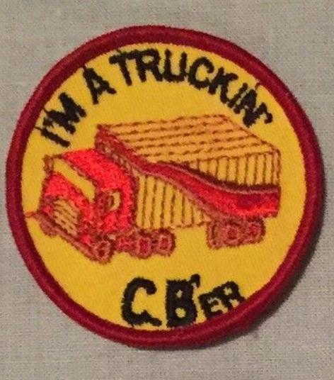 cb007