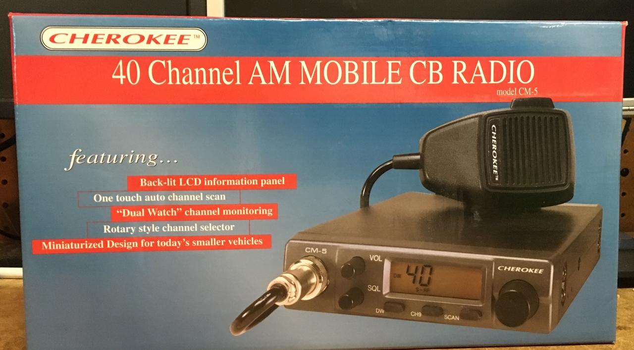 #Radio_Box