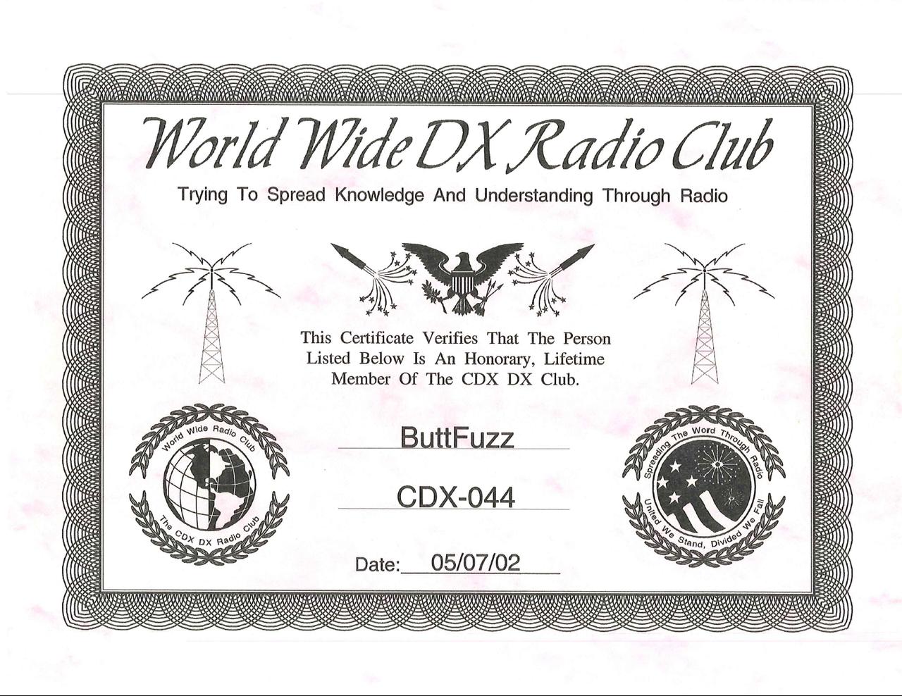2002-05-07 WWDX CDX-044