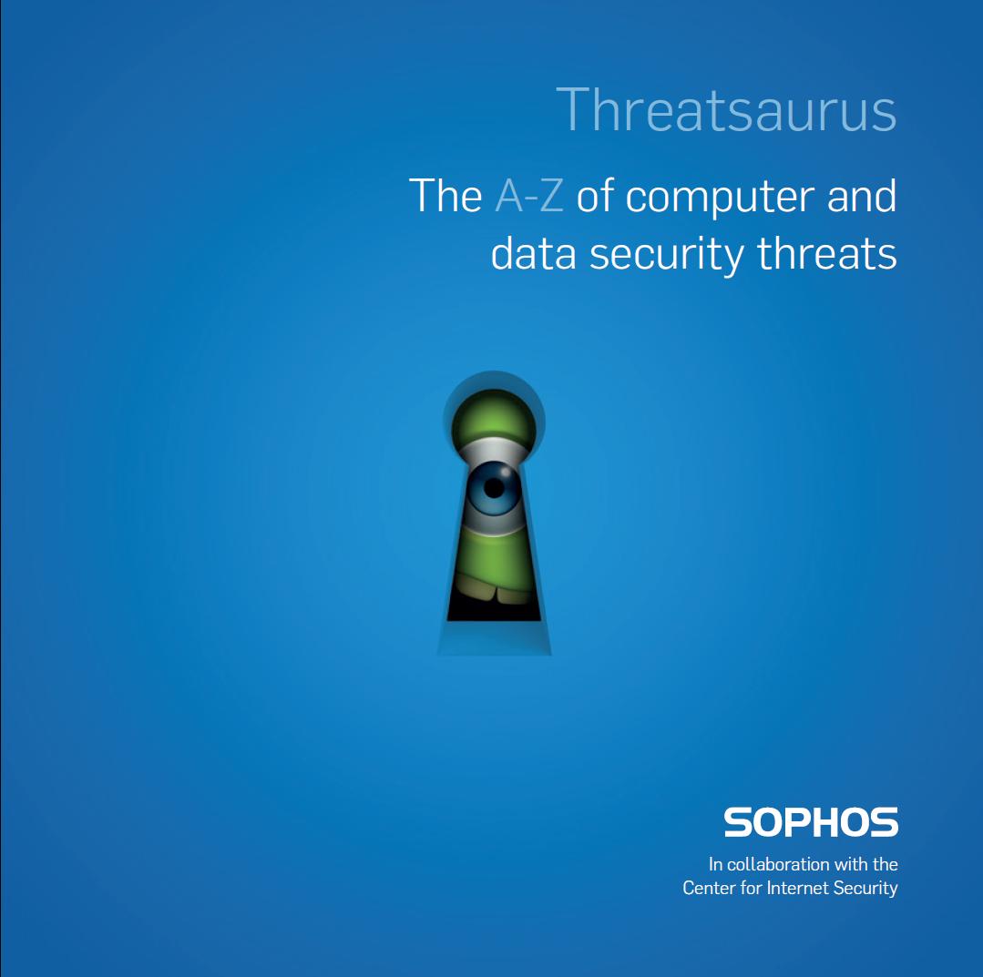 ThreatSaurus