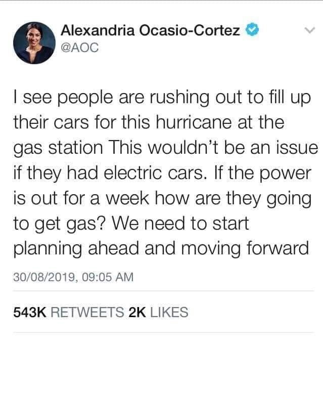 aoc_gas