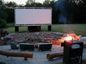 Outdoor Theater 001 1280
