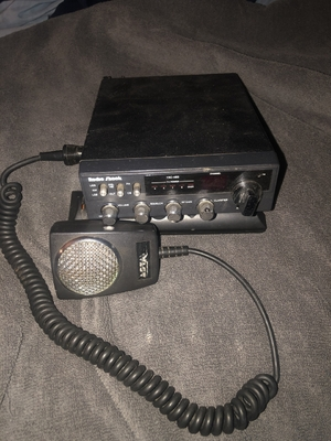 everything it for sale or trade for a new amp !
